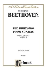 """Sonatas, Vol. II: Opus 10, No. 3; Opus 13 (""""Pathetique""""); Opus 14, Nos. 1, 2; Opus 22, Opus 26"""