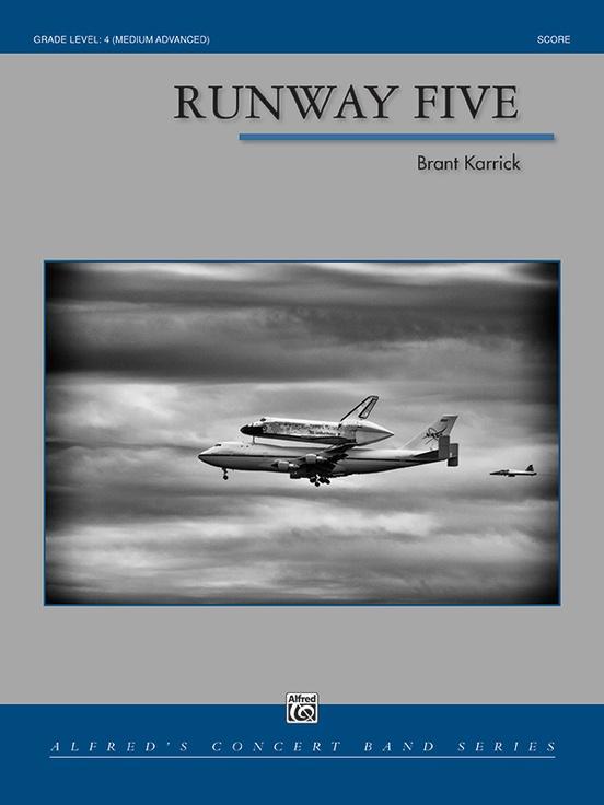 Runway Five