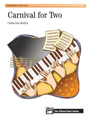 Carnival for Two