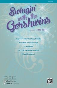 Swingin' with the Gershwins!