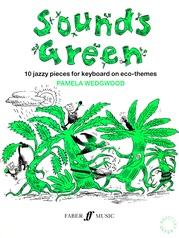 Sounds Green