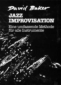 Jazz Improvisation