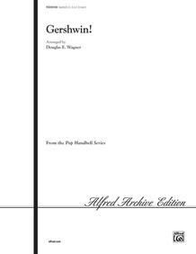 Gershwin!