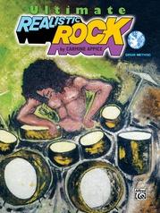 Ultimate Realistic Rock
