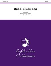 Deep Blues Sea