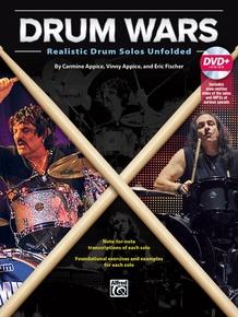 Drum Wars