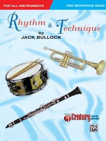 Rhythm & Technique
