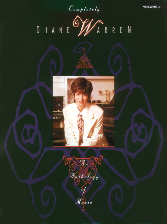 Diane Warren: Completely--An Anthology of Music