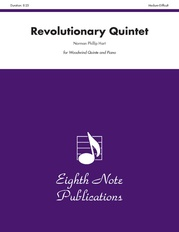 Revolutionary Quintet