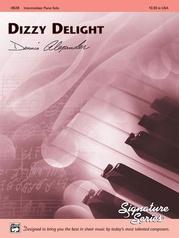 Dizzy Delight