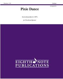 Pixie Dance