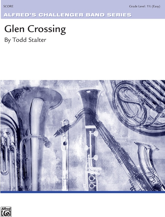 Glen Crossing