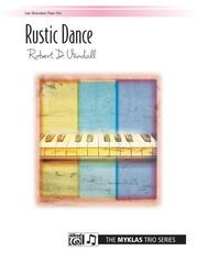 Rustic Dance