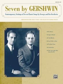 Seven by Gershwin