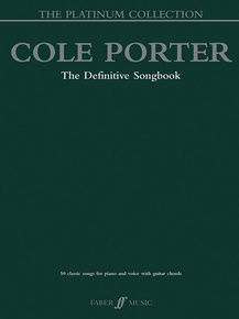 Cole Porter: The Platinum Collection