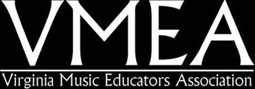 Virginia Music Educators Association Conference 2017