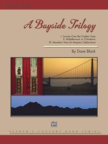 A Bayside Trilogy
