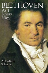 Beethoven as I Knew Him