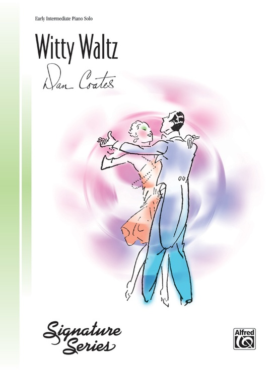 Witty Waltz