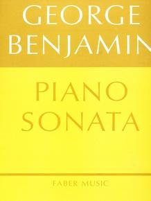 Piano Sonata