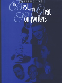 Best of the Great Songwriters