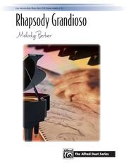 Rhapsody Grandioso