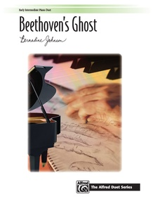 Beethoven's Ghost