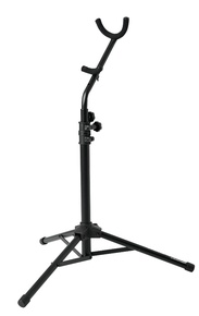 Ultimate Support JamStand Standing Sax Stand