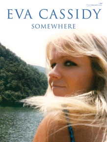 Eva Cassidy: Somewhere