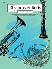 Rhythms & Rests