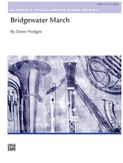Bridgewater March