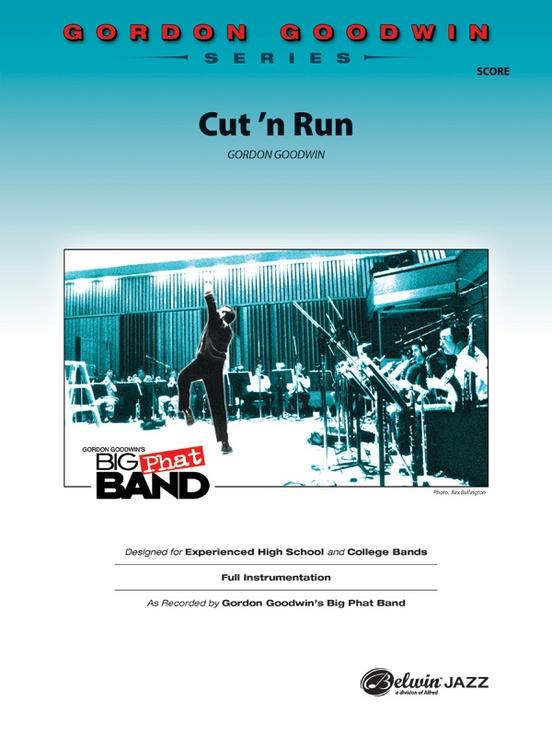 Cut 'n Run