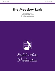 The Meadow Lark