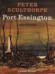 Port Essington