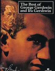 The Best of George Gershwin and Ira Gershwin