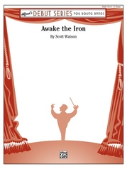 Awake the Iron