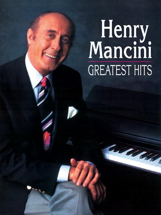 Henry Mancini: Greatest Hits