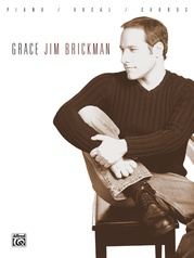 Jim Brickman: Grace