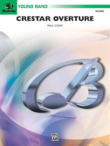 Crestar Overture
