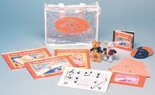 Music for Little Mozarts: Deluxe Starter Kit