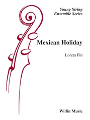 Mexican Holiday