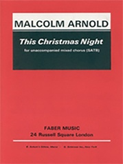 This Christmas Night