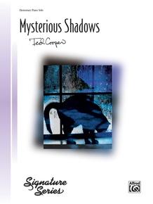 Mysterious Shadows