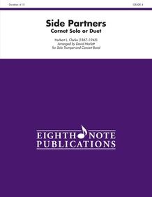Side Partners