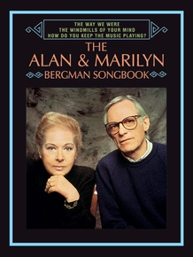 The Alan & Marilyn Bergman Songbook