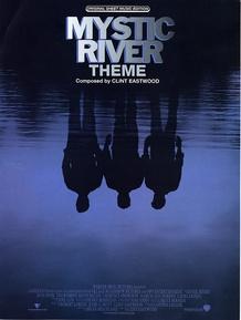 Mystic River Theme (from <I>Mystic River</I>)