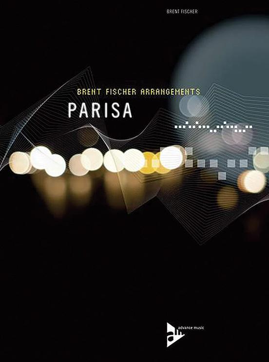 Parisa
