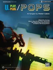 U.Play.Plus: Pops
