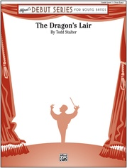 The Dragon's Lair