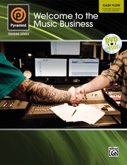 Pyramind Training Series: Welcome to the Music Business